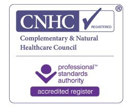 complementary and natural healthcare council chnc